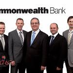 CBA - Banking