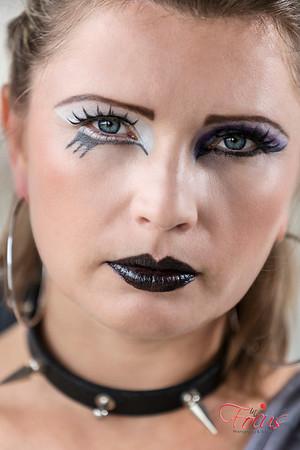 13feb14 Infocus punk - Infocus photography & Video